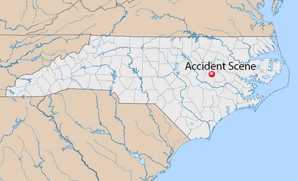 NC_Bomb_Accident