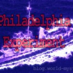 Fantastic Philadelphia Experiment