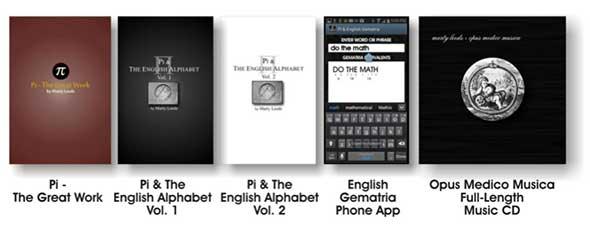 Pi_books