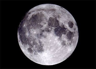 moon_temp2