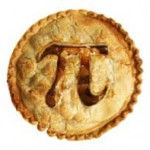 CRACKING PI – PART 1