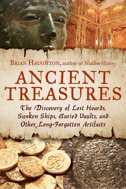 AncientTreasures