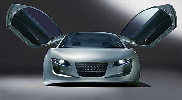 Audi_ConceptCar
