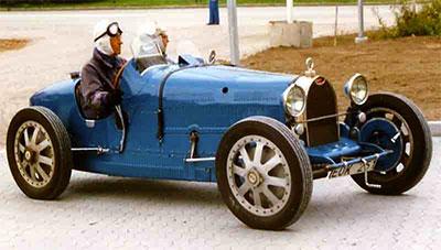 Bugatti_1926