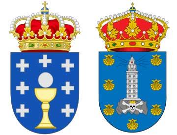 Coat_of_Arms_Galicia_Coruna