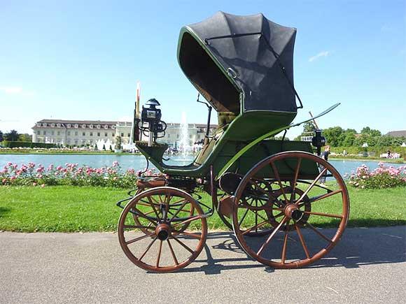 FlockenElectrowagen_1888