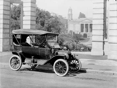 Ford_Model_T