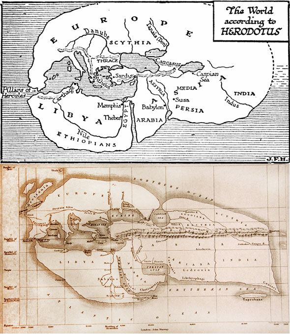 Herodotus_World_Map