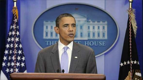 Obama_Debt_Oct2013