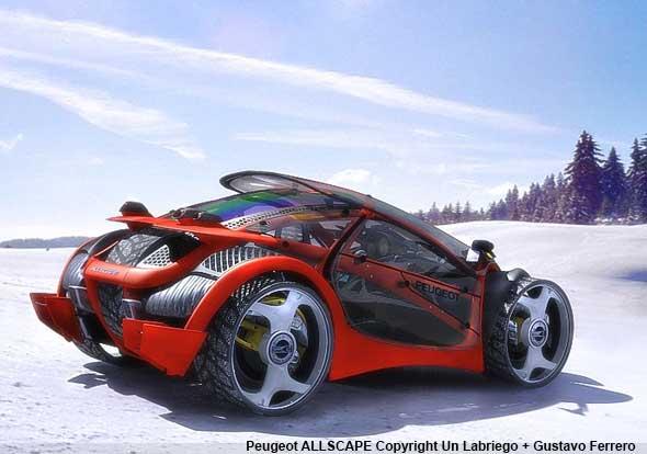 Peugeot_Allscape