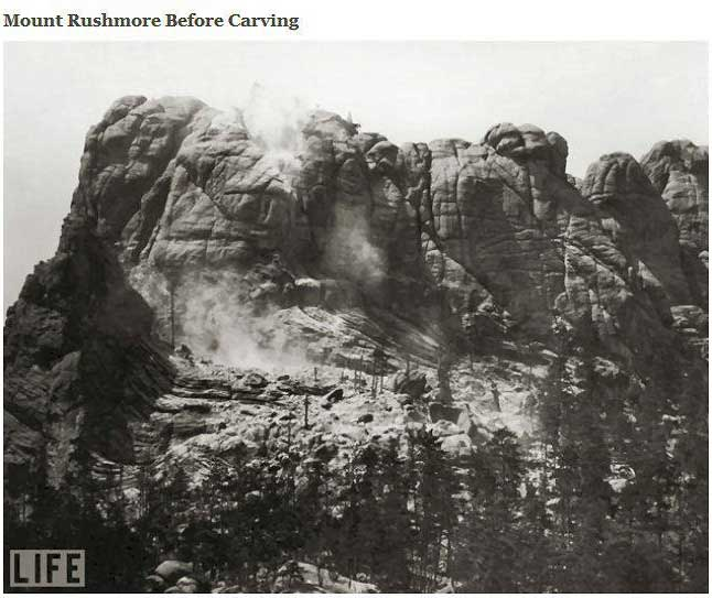 Rushmore_Before
