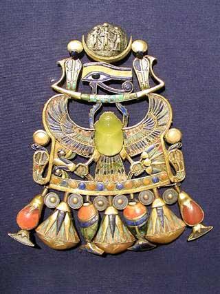 Tuts_Jewelry