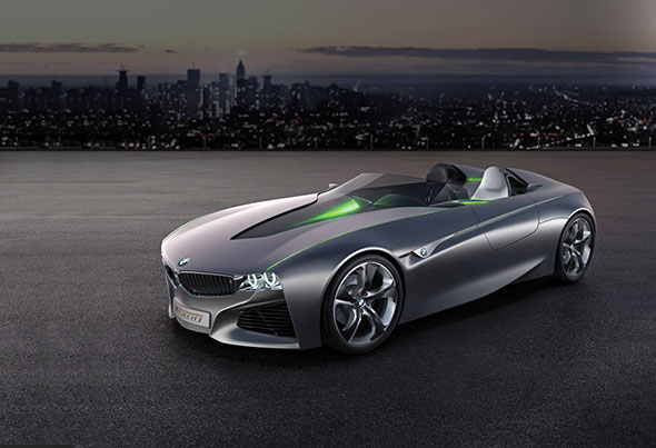 bmw-vision-connecteddrive-01