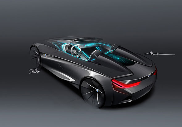 bmw-vision-connecteddrive-04