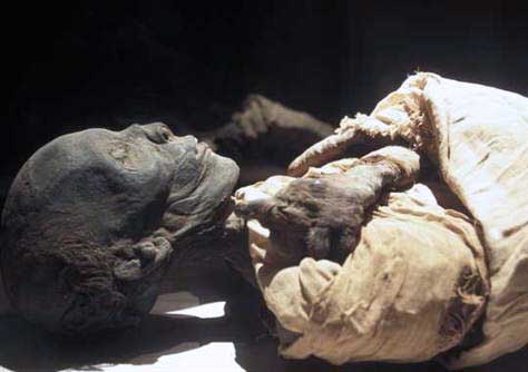death_mummy