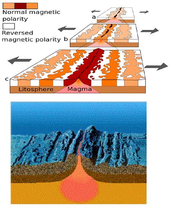 oceanic-cracks