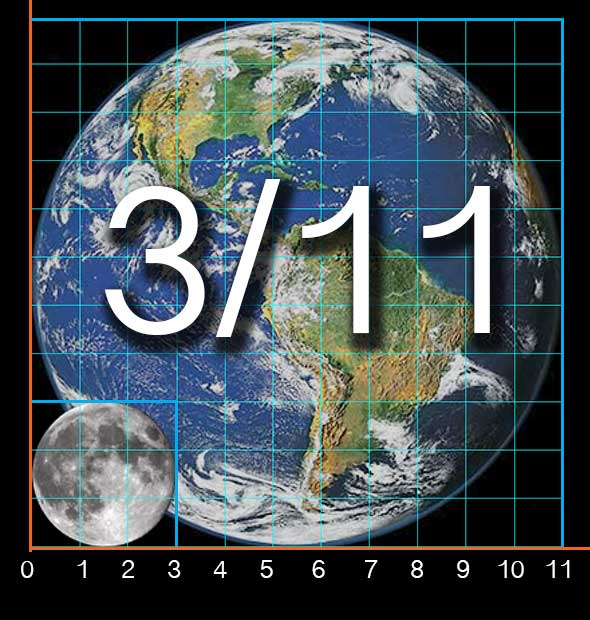 3_11_Moon_Earth