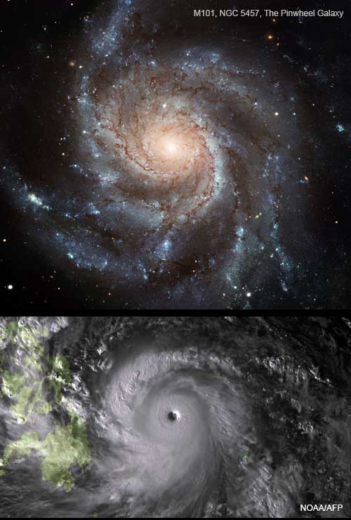 Galaxy_vs_Typhoon