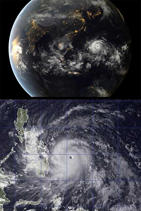 Haiyan_1