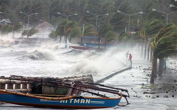 Haiyan_coast1