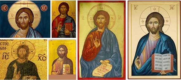 Pi2_Jesus