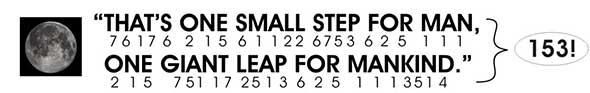 Pi2_SmallStep