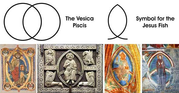 Pi2_vesica1