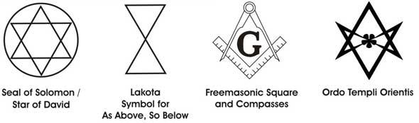 Pi_symbols