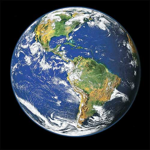 earth_size