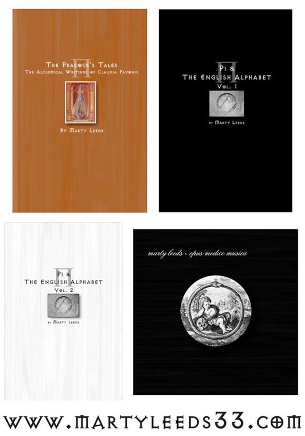 MartyLeedsBooks