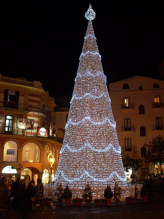 Piazza_Portanova_Natale