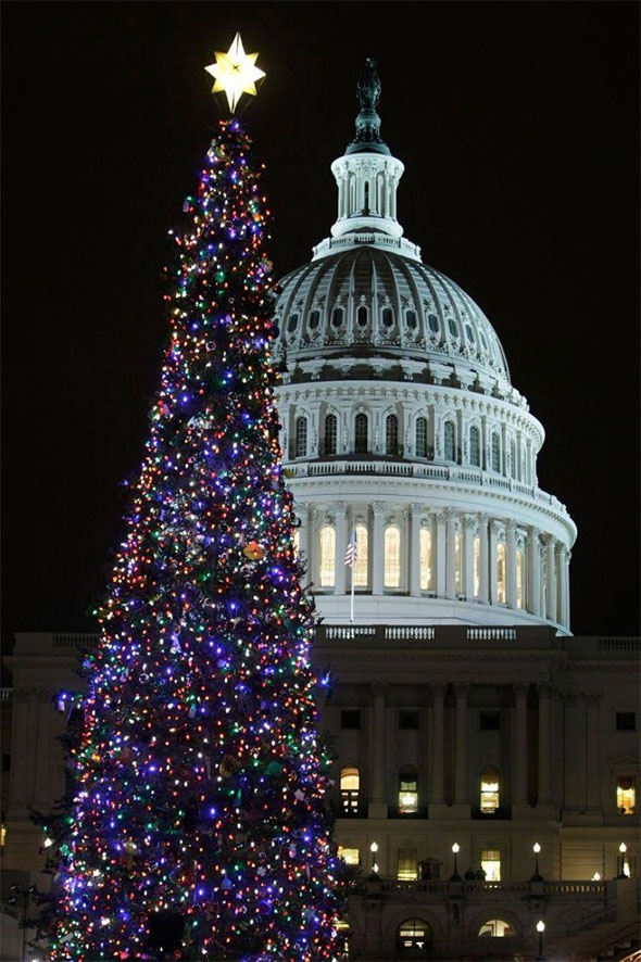 Xmas_Washington