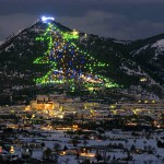 gubbio-christmas-tree