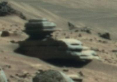 10 marsuncensored_400jpg MARS