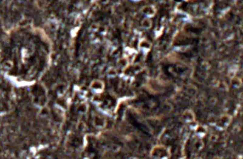 29 Iapetus-Architecture1