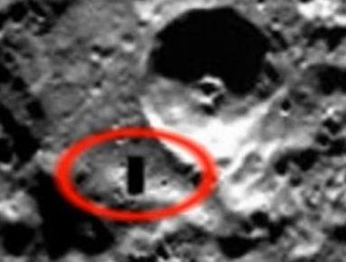 8 mercury-alien-entrance