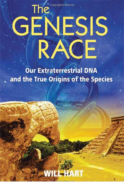 GenesisRace