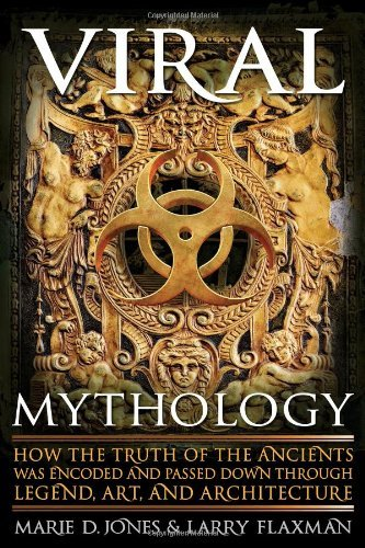ViralMythology_book