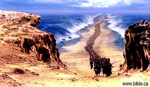 red_sea_moses