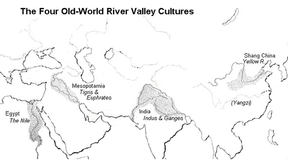 4rivervalleyCultures