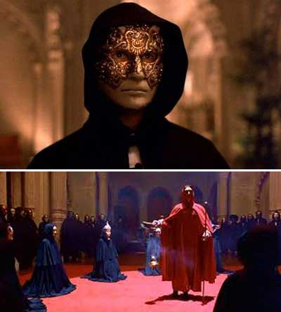 Eyes_Wide_Shut2