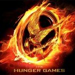 Are the Hunger Games Real?