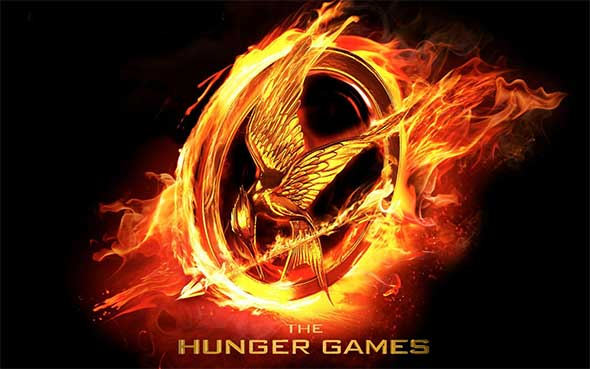 Post image for Are the Hunger Games Real?