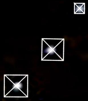 Orion_-_pyramids