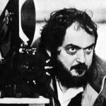 Stanley Kubrick's Murder and the Moon Landings!