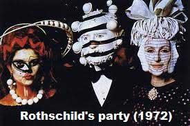 rothschild_masks