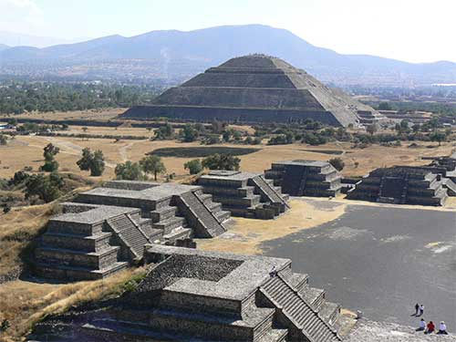 suntemple_teotihuacan