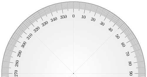 360_circle