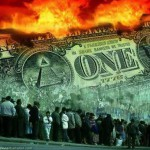 Is America on the Brink of Collapse?