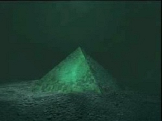 Glass-Pyramids-Discovered-at-Bermuda-Triangle-1